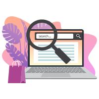 Search Friendly Product Descriptions