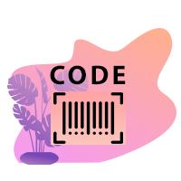 RFID & Barcodes