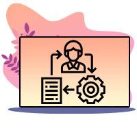 Technology & Performance Optimization