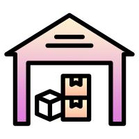 Warehouse Operational Audit